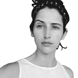 Alexandra Genova - Producer