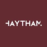 Haytham Pictures